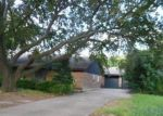 Foreclosed Home in Texas City 77590 2205 23RD ST N - Property ID: 4048884