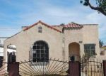 Foreclosed Home in Los Angeles 90002 9706 BAIRD AVE - Property ID: 4048891
