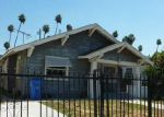Foreclosed Home in Los Angeles 90008 3970 3RD AVE - Property ID: 4048895