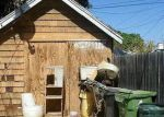 Foreclosed Home in Los Angeles 90044 1215 W 84TH PL - Property ID: 4048909