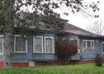 Foreclosed Home in Atwater 95301 1101 ATWATER BLVD - Property ID: 4048949