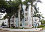 Foreclosed Home in Miami 33169 482 NW 165TH STREET RD APT A308 - Property ID: 4049126