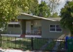 Foreclosed Home in Miami 33127 1110 NW 50TH ST - Property ID: 4049127