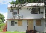Foreclosed Home in Miami 33142 1921 NW 59TH ST - Property ID: 4049238