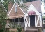 Foreclosed Home in Detroit 48224 5927 YORKSHIRE RD - Property ID: 4049269