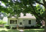 Foreclosed Home in Bloomfield Hills 48302 1240 WAGNER AVE - Property ID: 4049276