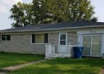 Foreclosed Home in Indianapolis 46241 5701 W HENRY ST - Property ID: 4049392