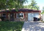 Foreclosed Home in Indianapolis 46219 2718 N DEVON AVE - Property ID: 4049393