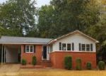 Foreclosed Home in Tuscaloosa 35405 114 39TH ST - Property ID: 4049428