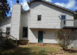 Foreclosed Home in Huntsville 35811 149 OLDWOOD RD - Property ID: 4049434