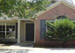 Foreclosed Home in Calera 35040 163 CARRINGTON LN - Property ID: 4049450
