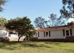 Foreclosed Home in Hot Springs National Park 71901 129 ETTA ST - Property ID: 4049483