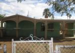 Foreclosed Home in Phoenix 85009 3917 W GRANT ST - Property ID: 4049498