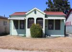 Foreclosed Home in Los Angeles 90047 1423 W 65TH ST # 1425 - Property ID: 4049522