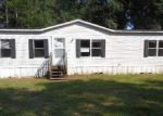 Foreclosed Home in Jacksonville 32219 8420 PLUMMER RD - Property ID: 4049585