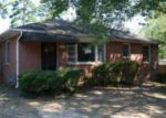 Foreclosed Home in Columbus 31904 845 53RD ST - Property ID: 4049640