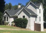 Foreclosed Home in Stone Mountain 30083 4506 TO LANI TRL - Property ID: 4049649