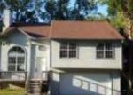 Foreclosed Home in Norcross 30071 5653 WESTERN HILLS DR - Property ID: 4049663