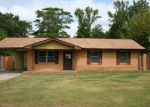 Foreclosed Home in Columbus 31907 1289 ROSEWOOD DR - Property ID: 4049706
