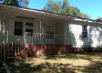 Foreclosed Home in Columbus 31904 1305 32ND ST - Property ID: 4049709