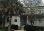 Foreclosed Home in Brunswick 31520 113 PICKET RUN - Property ID: 4049727