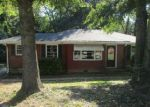 Foreclosed Home in Forest Park 30297 4534 COLLEGE ST - Property ID: 4049730