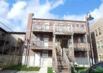 Foreclosed Home in Chicago 60653 3815 S LANGLEY AVE APT 301 - Property ID: 4049793