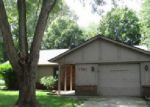 Foreclosed Home in Indianapolis 46227 7710 HEARTHSTONE WAY - Property ID: 4049796