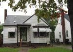 Foreclosed Home in Detroit 48221 20437 MANOR ST - Property ID: 4049989