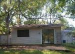 Foreclosed Home in Barnhart 63012 7004 ALBERMARLE CT - Property ID: 4050058