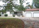 Foreclosed Home in Mount Airy 27030 399 MASSEY RD - Property ID: 4050093