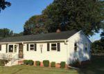 Foreclosed Home in Burlington 27215 1521 WHITSETT ST - Property ID: 4050111