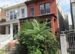 Foreclosed Home in Brooklyn 11212 733 SARATOGA AVE # 2 - Property ID: 4050195
