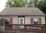 Foreclosed Home in Warren 44484 986 BELVEDERE AVE SE - Property ID: 4050214