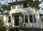 Foreclosed Home in Warren 44485 2000 PARKMAN RD NW - Property ID: 4050223