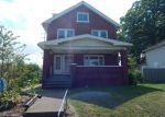 Foreclosed Home in Lorain 44055 1980 E 30TH ST - Property ID: 4050228