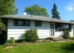 Foreclosed Home in Columbus 43227 1294S S WEYANT AVE - Property ID: 4050245