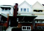 Foreclosed Home in Philadelphia 19124 5328 HOWLAND ST - Property ID: 4050271