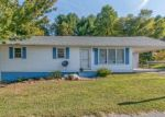 Foreclosed Home in Elizabethton 37643 341 PETERS HOLLOW RD - Property ID: 4050325