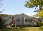 Foreclosed Home in Sevierville 37876 230 RED BUD LN - Property ID: 4050326