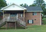 Foreclosed Home in Kodak 37764 3017 SUGARWOOD DR - Property ID: 4050332