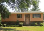 Foreclosed Home in Memphis 38128 3654 NAYLOR DR - Property ID: 4050352