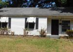 Foreclosed Home in Memphis 38108 4090 LEROY AVE - Property ID: 4050354