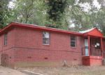 Foreclosed Home in Memphis 38106 1541 LELAND ST - Property ID: 4050355