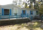 Foreclosed Home in Tallahassee 32305 9004 CELIA CT - Property ID: 4050458