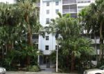 Foreclosed Home in Miami 33169 700 NW 214TH ST APT 620 - Property ID: 4050464