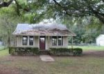 Foreclosed Home in Jacksonville 32220 8424 OCALA AVE - Property ID: 4050472