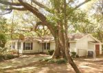 Foreclosed Home in Tallahassee 32303 3092 PLEASANT CT - Property ID: 4050485