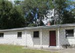 Foreclosed Home in Jacksonville 32210 7057 QUEEN OF HEARTS CT - Property ID: 4050490