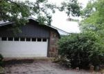 Foreclosed Home in Hot Springs Village 71909 21 PONFERRADA WAY - Property ID: 4050649